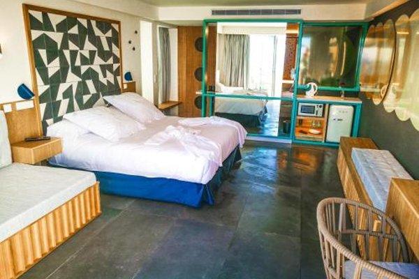 Hotel Riosol - фото 4
