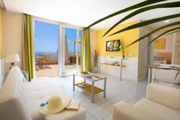 Hotel Riosol - фото 5