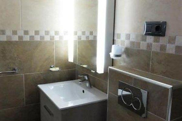 BB Apartamentos Puerto Rico - фото 9