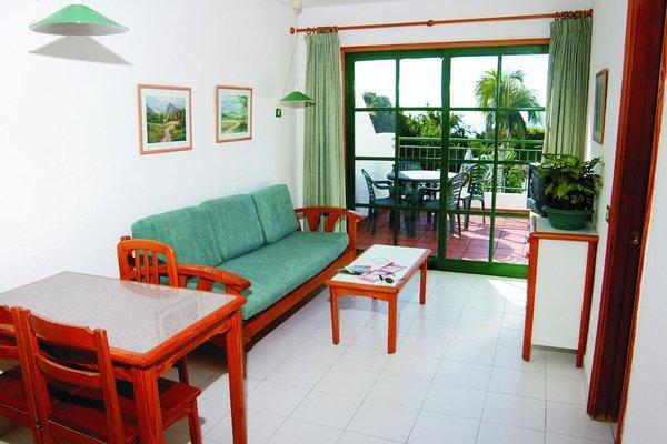 Apartamentos Babalu - фото 9