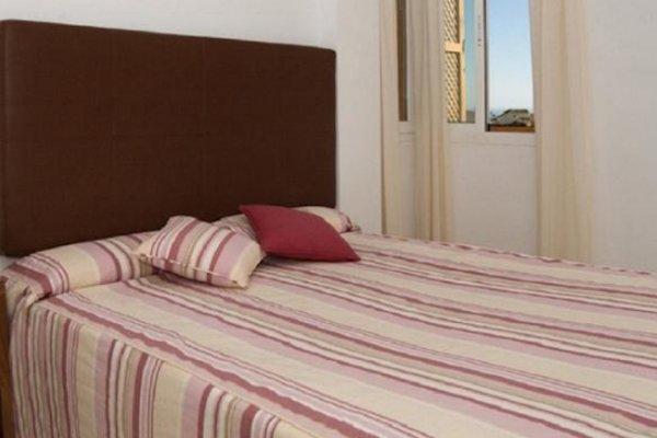 Apartamentos Atalayas de Riviera - 10