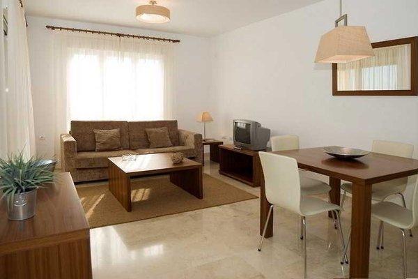 Apartamentos Atalayas de Riviera - 13