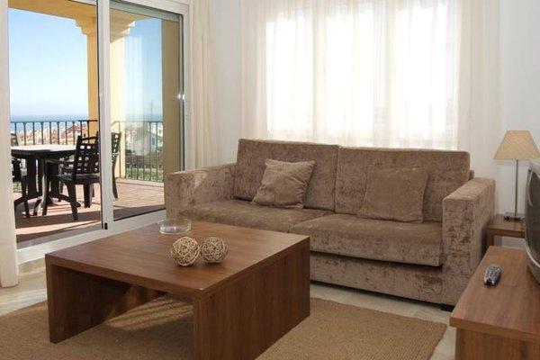 Apartamentos Atalayas de Riviera - 14