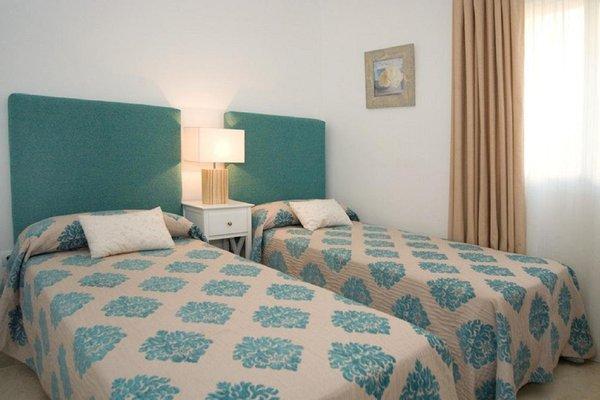 Apartamentos Atalayas de Riviera - 6