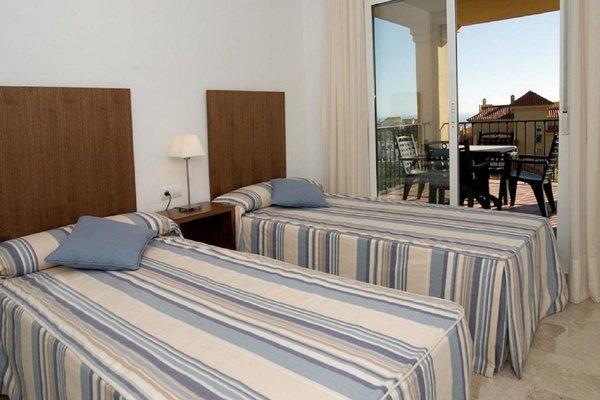 Apartamentos Atalayas de Riviera - 7