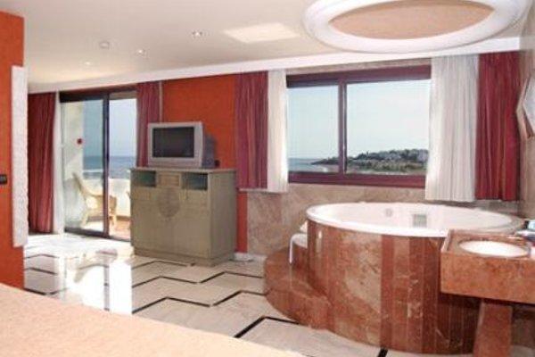 VIK Gran Hotel Costa del Sol - фото 11