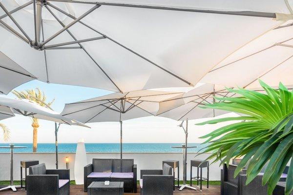 VIK Gran Hotel Costa del Sol - фото 15