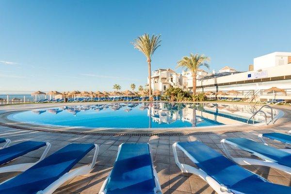 VIK Gran Hotel Costa del Sol - фото 20