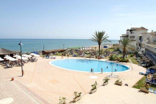 VIK Gran Hotel Costa del Sol - фото 23