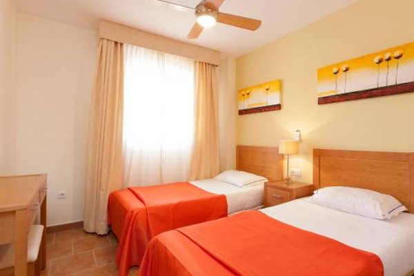Crown Resorts Club Marbella - 3