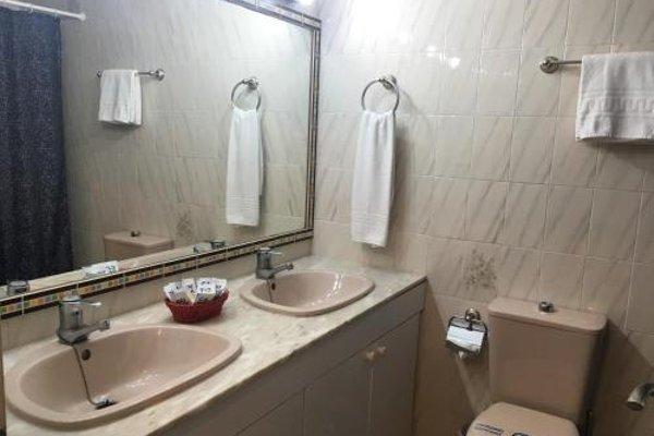 Apartamentos Torrenueva Park - фото 6