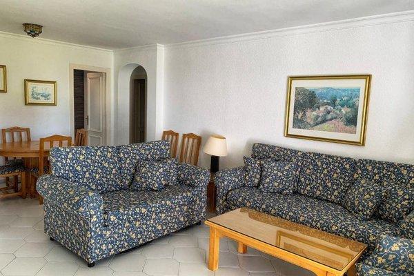Miraflores Rancho Club - фото 5