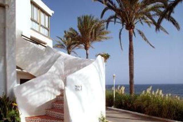 Macdonald Leila Playa - фото 23