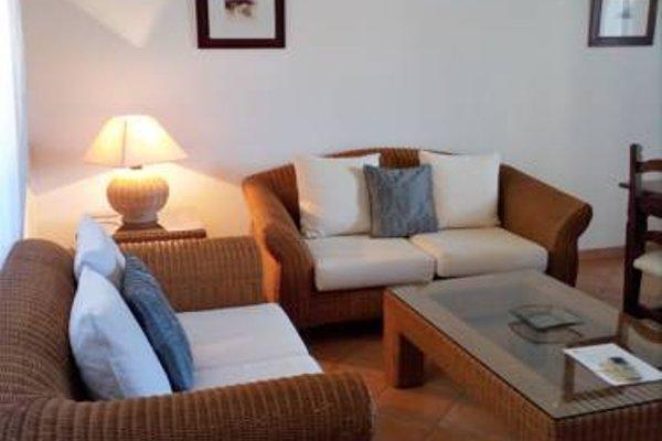 Hotel Apartament Sa Tanqueta De Fornalutx - Только для взрослых - 7