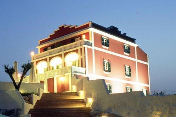 Son Granot Hotel Rural & Restaurant - фото 16