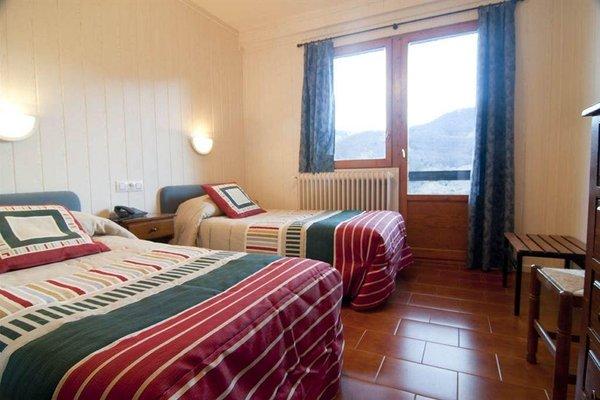 Tirol - фото 31