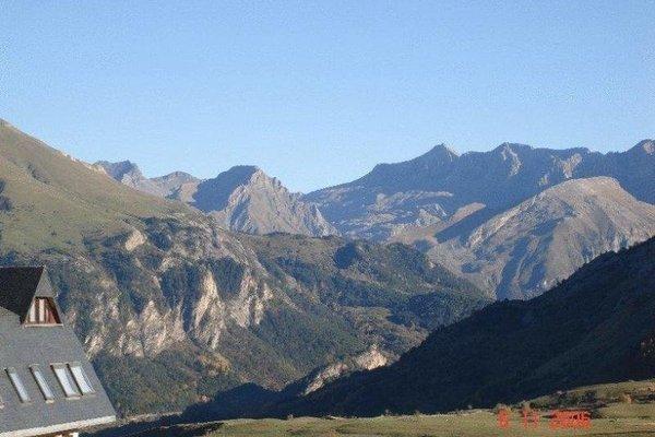 Tirol - фото 20