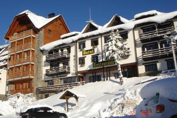 Tirol - фото 22