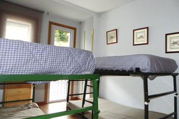 Apartamentos 3000 Formigal - фото 3