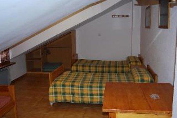 Apartamentos Midi - фото 14