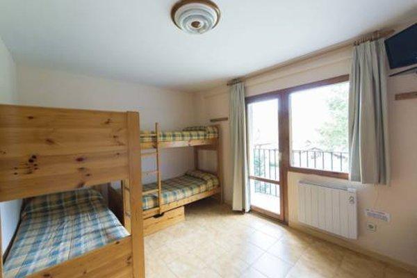 Apartamentos Midi - фото 3