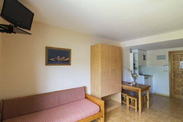Apartamentos Midi - фото 5