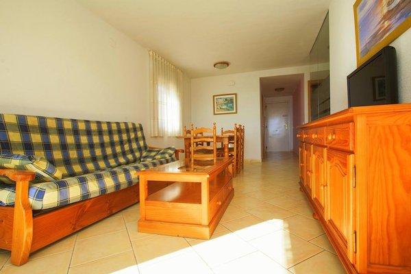 Rentalmar Gavina d'Or Apartamentos - фото 3