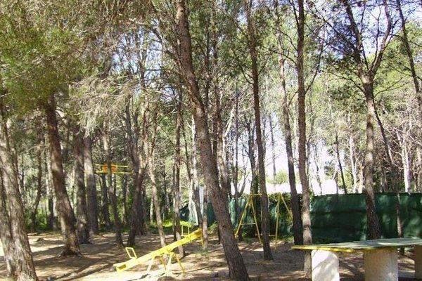 Rentalmar El Pinar Adosados - фото 17