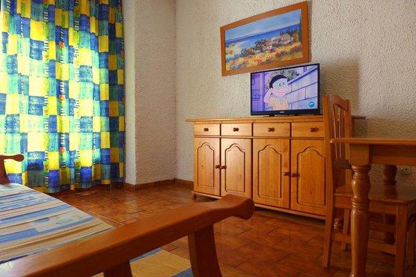Rentalmar El Pinar Adosados - фото 6