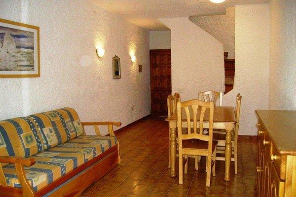 Rentalmar El Pinar Adosados - фото 9