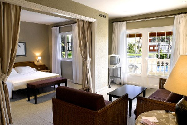 Aparthotel HG Jardin de Menorca - 50