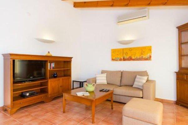 Villas Menorca Sur - фото 3