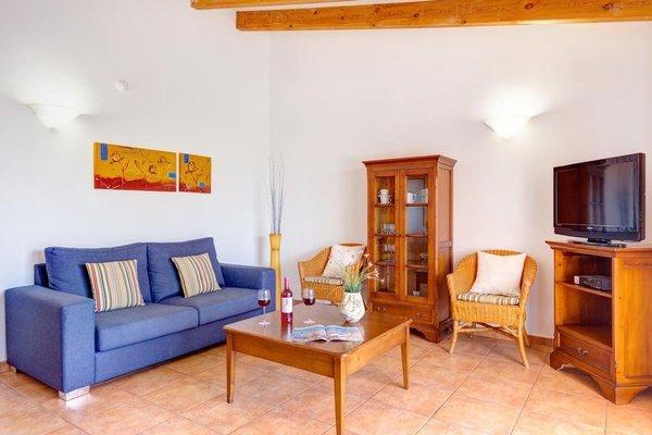 Villas Menorca Sur - фото 6