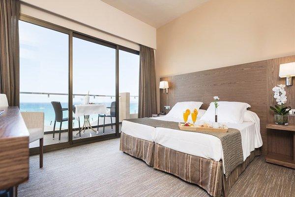 Hotel Playa Golf - фото 50