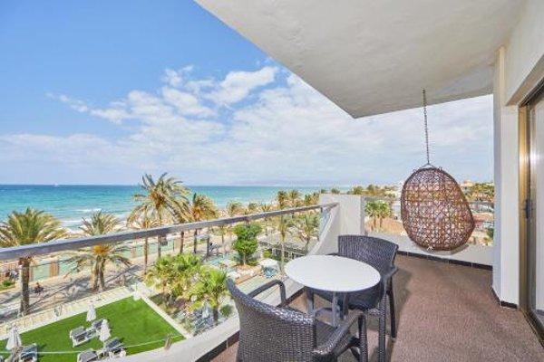 Hotel Playa Golf - фото 18