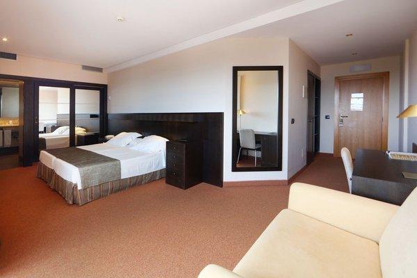 Hotel Playa Golf - фото 3