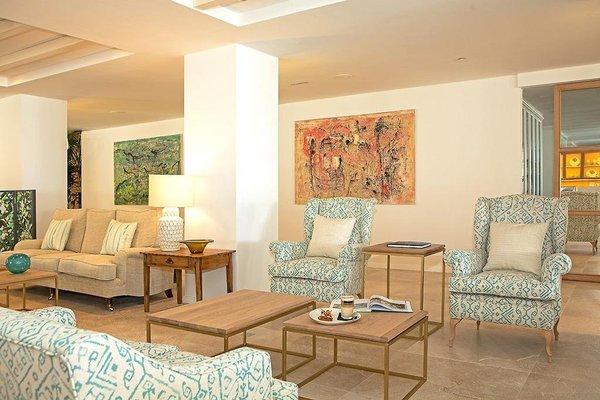 Hotel Flamingo - Только для взрослых - фото 3
