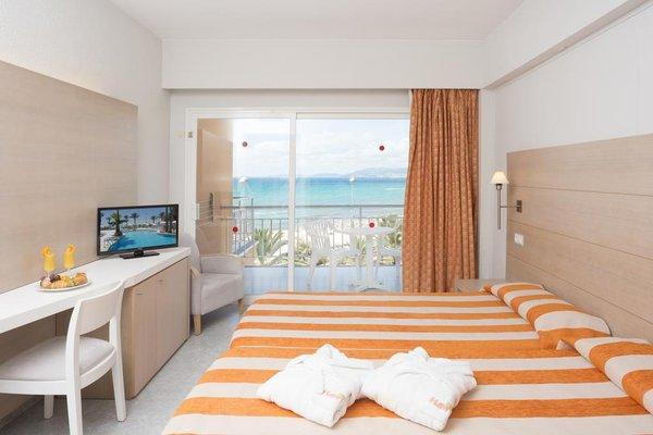 HSM Hotel Golden Playa - фото 50