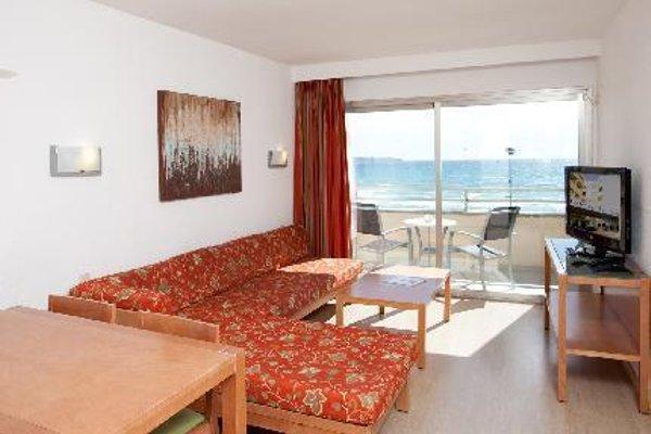 Aparthotel Fontanellas Playa - 50