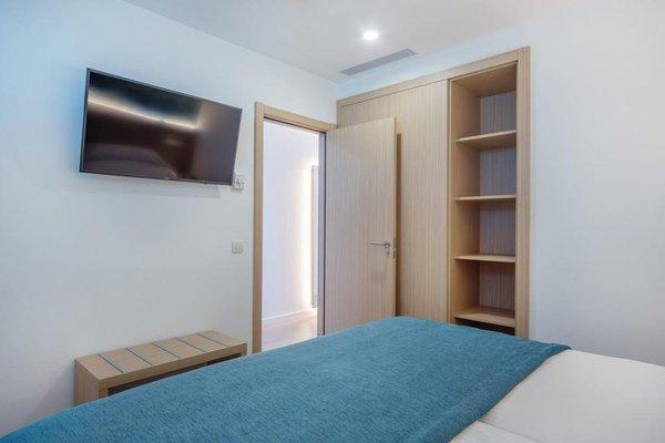 Aparthotel Fontanellas Playa - 10