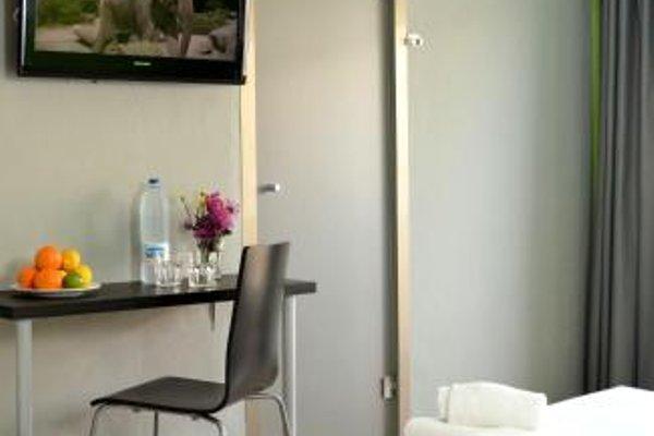 Hostal Playa de Palma - фото 11