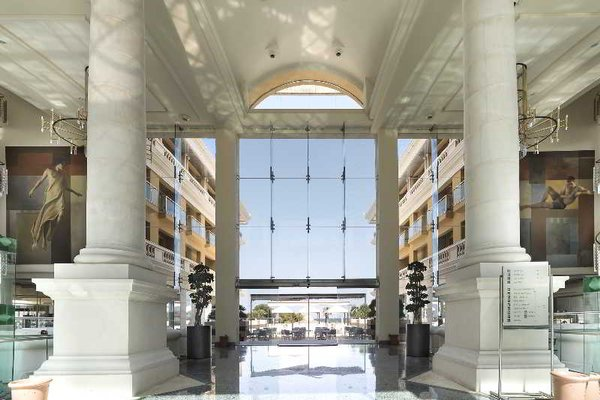 Be Live Collection Palace de Muro - фото 15