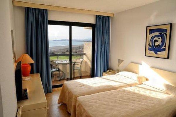Hotel AR Golf Almerimar - фото 50