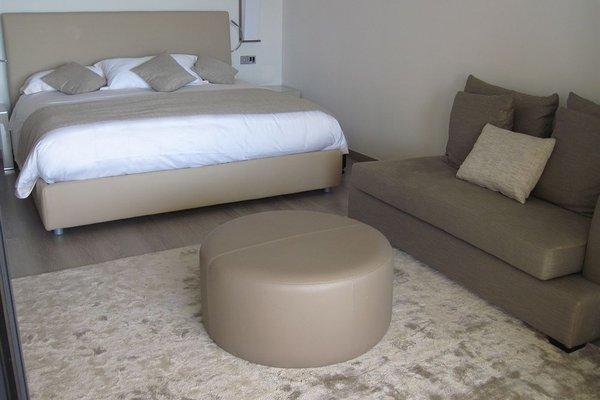 Hotel AR Golf Almerimar - фото 4