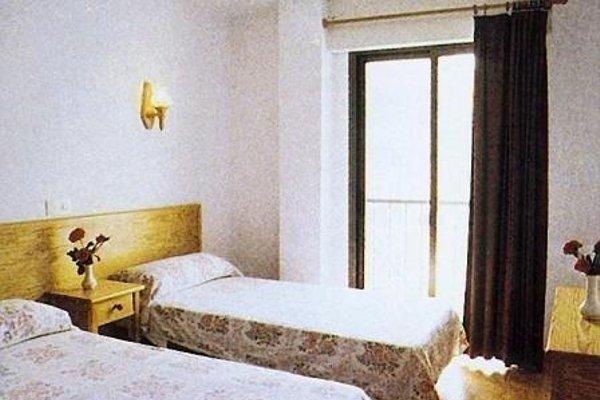 Apartamentos Es Canto - фото 42