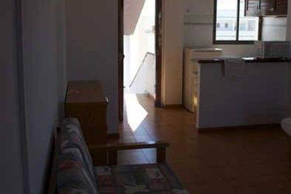 Apartamentos Es Canto - фото 15