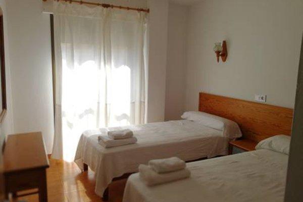 Apartamentos Es Canto - фото 3