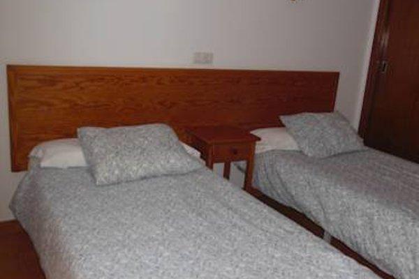 Apartamentos Es Canto - фото 4