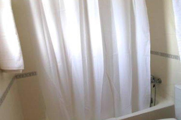 Apartamentos Es Canto - фото 9