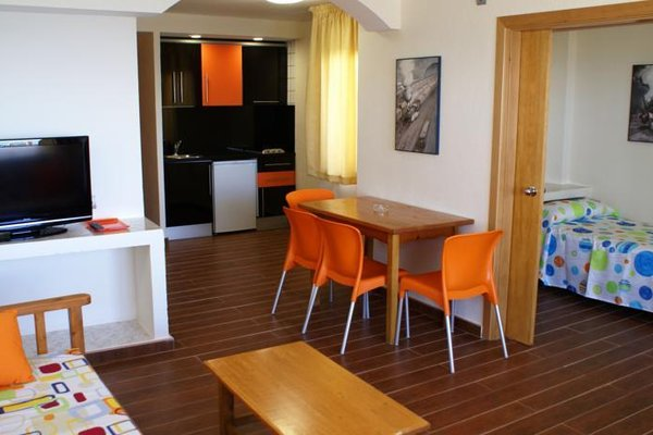Apartamentos Jet - Adults Only - 4